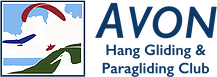 Avon Hang Gliding and Paragliding Club - Online Sites Guide